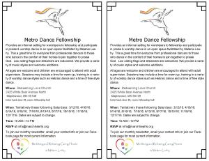 metro dance flyer-page-001