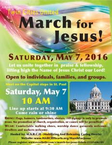 FLYER_2016_marchForJesus_Flyer_01_Layout 1 (2)-page-001