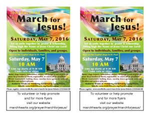 FLYER_2016_marchForJesus_Flyer_02_2 up_Layout 1 (1)-page-001